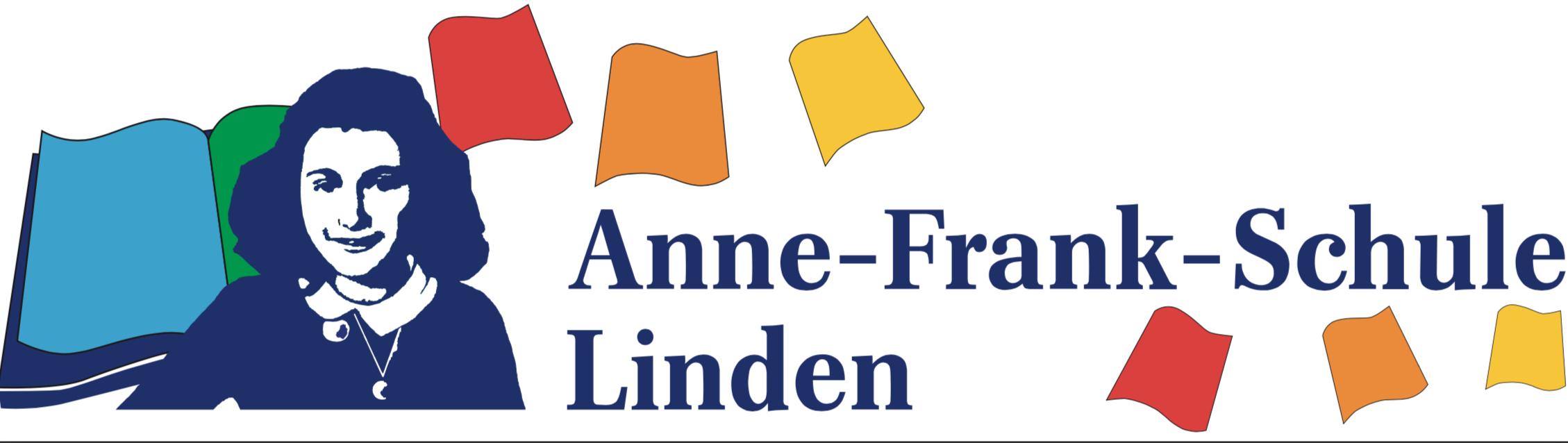 afs-linden.com