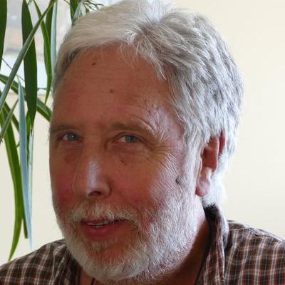 Jo Weinert (Hauptschulzweigleiter)