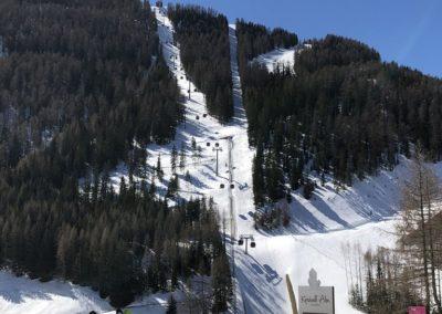 Ski_Klausberg_2019_00014