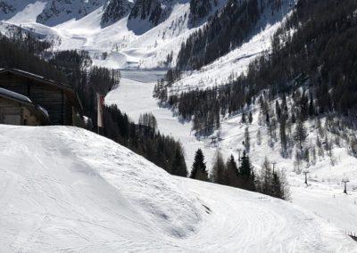 Ski_Klausberg_2019_00015