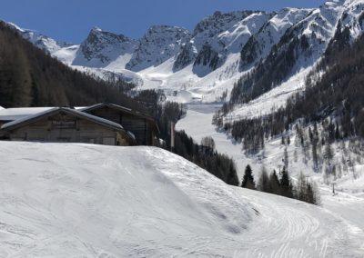 Ski_Klausberg_2019_00016