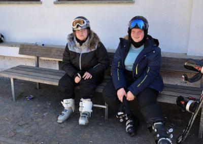 Ski_Klausberg_2019_00018