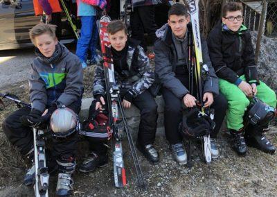 Ski_Klausberg_2019_00021