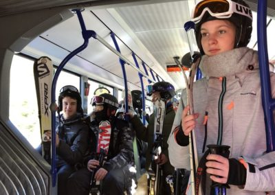 Ski_Klausberg_2019_00023