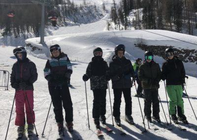 Ski_Klausberg_2019_00025