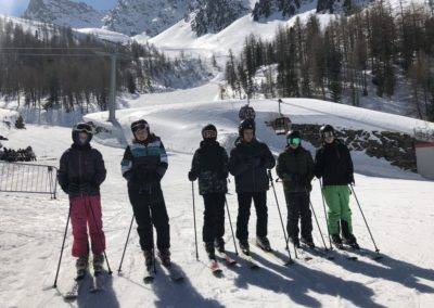 Ski_Klausberg_2019_00026