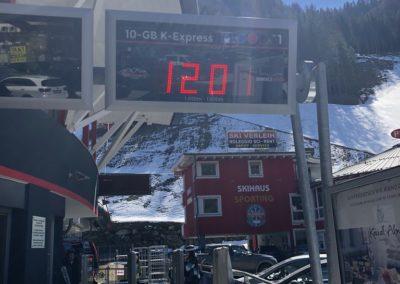 Ski_Klausberg_2019_00027