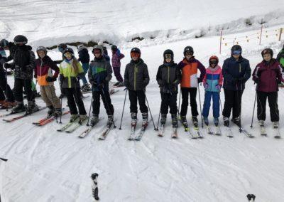 Ski_Klausberg_2019_00029