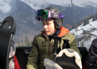 Ski_Klausberg_2019_00032