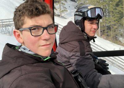 Ski_Klausberg_2019_00034