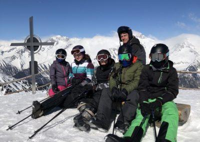 Ski_Klausberg_2019_00039