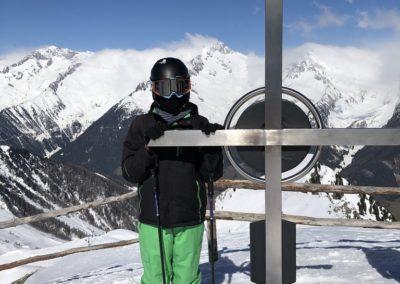 Ski_Klausberg_2019_00042