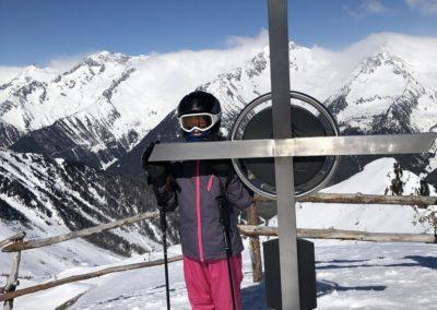 Ski_Klausberg_2019_00045