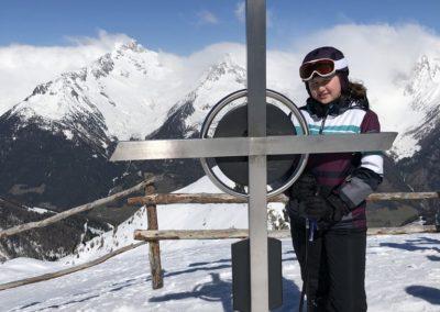 Ski_Klausberg_2019_00046