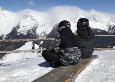 Ski_Klausberg_2019_00047