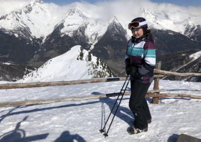 Ski_Klausberg_2019_00048