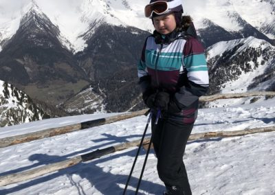 Ski_Klausberg_2019_00049