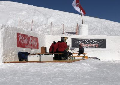 Ski_Klausberg_2019_00051