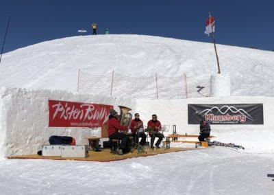 Ski_Klausberg_2019_00053