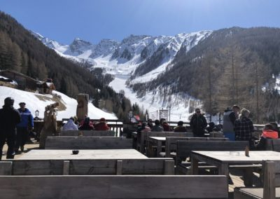 Ski_Klausberg_2019_00054