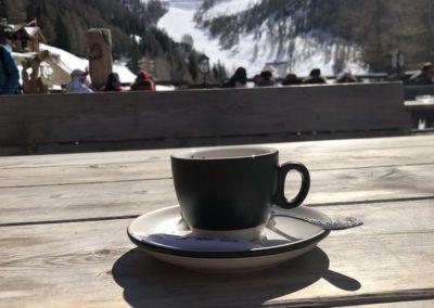 Ski_Klausberg_2019_00055