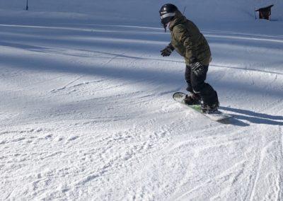 Ski_Klausberg_2019_00056