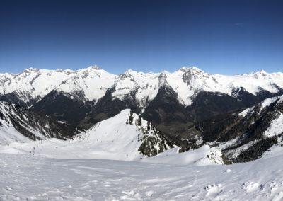 Ski_Klausberg_Teil2_2019_00001