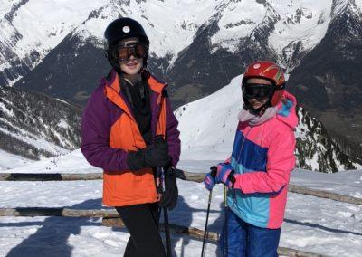 Ski_Klausberg_Teil2_2019_00002