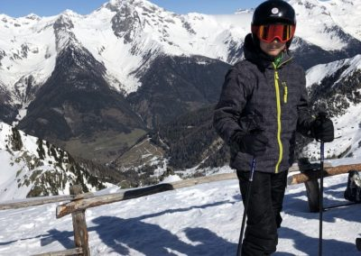 Ski_Klausberg_Teil2_2019_00003