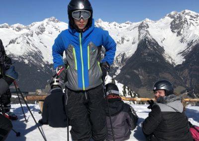 Ski_Klausberg_Teil2_2019_00004
