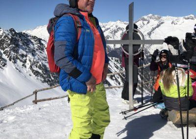 Ski_Klausberg_Teil2_2019_00008