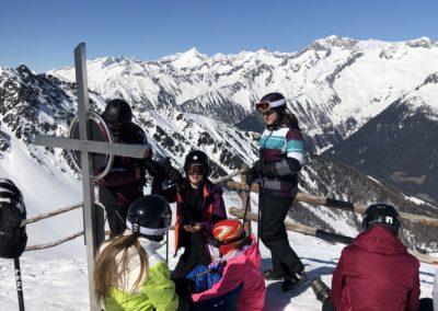 Ski_Klausberg_Teil2_2019_00009