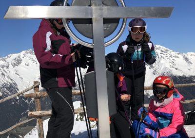 Ski_Klausberg_Teil2_2019_00010