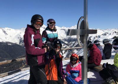 Ski_Klausberg_Teil2_2019_00011