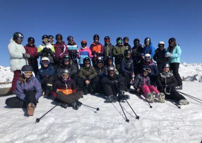 Ski_Klausberg_Teil2_2019_00012