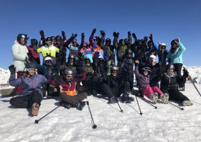 Ski_Klausberg_Teil2_2019_00013