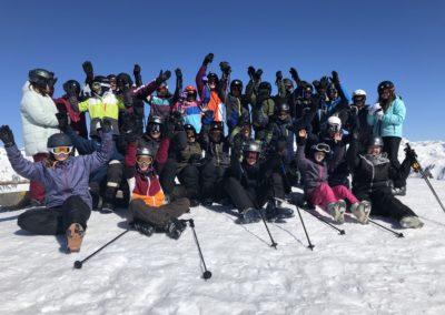 Ski_Klausberg_Teil2_2019_00014