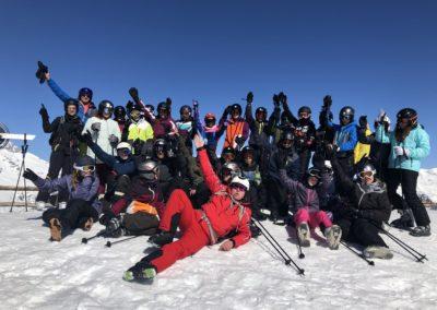 Ski_Klausberg_Teil2_2019_00020