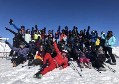 Ski_Klausberg_Teil2_2019_00022