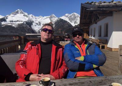 Ski_Klausberg_Teil2_2019_00024