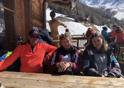 Ski_Klausberg_Teil2_2019_00028