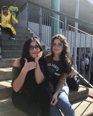 Schulfest_2019_17a