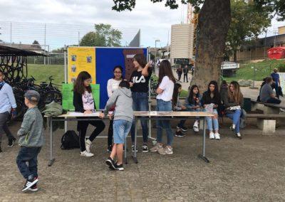 Schulfest_2019_4